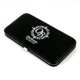 Magnetic case (black)