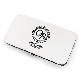 Magnetic case (white)