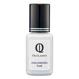 Glue OkoLashes Hollywood